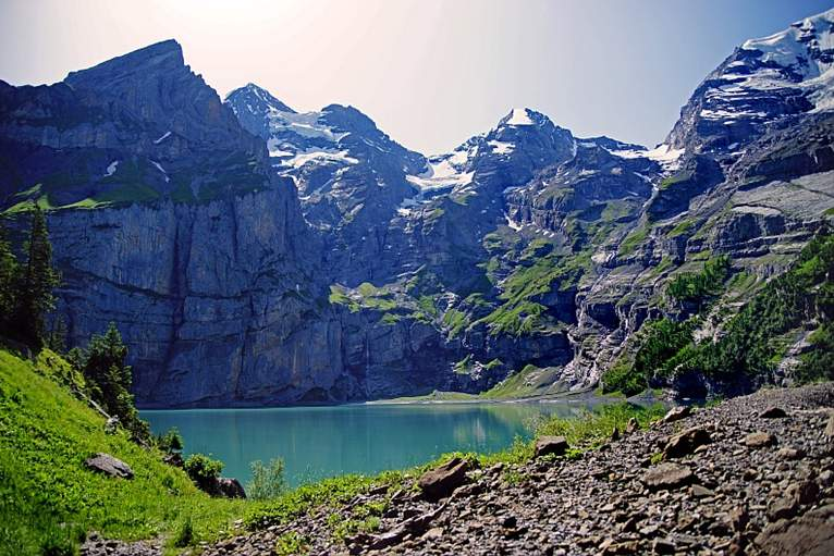 am_oeschinensee